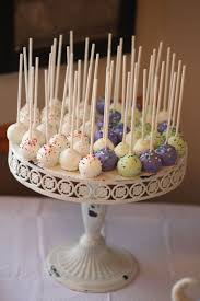 18 best cake pops charity fent cake design images on pinterest