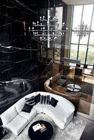 Living Room Design Singapore 2015 113 Best Stone Images On Pinterest Marble Texture Texture And