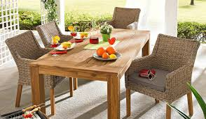 best home goods stores furniture home goods furniture online study best website to buy