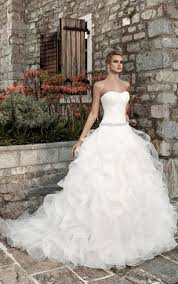 corset wedding dress corset style wedding gowns bridals dresses with corset dorris