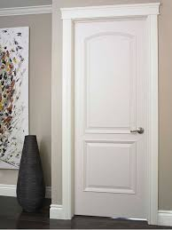 best 25 architecture interior design interior doors for home best 25 interior doors ideas on pinterest