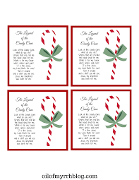 the candy cane legend a simple craft to share jesus with others