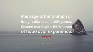 Wedding Quotes Oscar Wilde 100 Wedding Quotes Oscar Wilde Love And Wedding Quotes For