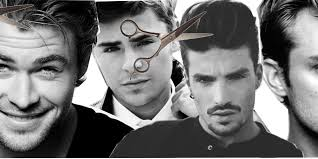 Men Hairstyle Magazine by Guide To Hairstyles For Men Mdv Style Street Style Magazine