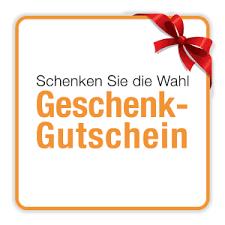 hochzeitsgeschenke de wunderschöne hochzeitsgeschenke geschenkidee de