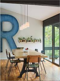 center base dining table houzz the 20 most popular dining room photos of 2015 ben yu pulse