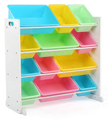 furniture best toy organizer tot tutors toy organizer pastel
