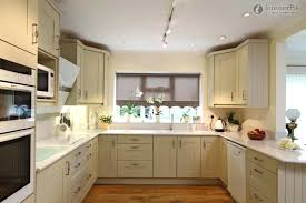 u shaped kitchen design ideas u shaped kitchen cabinet next u shaped kitchen design ideas
