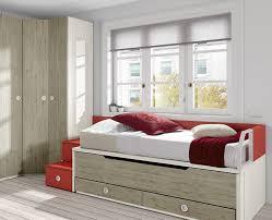 meuble chambre ado lit gigogne pour ado meubles ado meubles ros