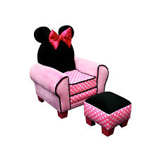 pretty minnie mouse baby furniture on disney minnie mouse
