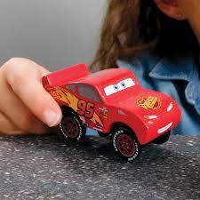 cars 3 disney pixar cars 3 3 pack piston cup