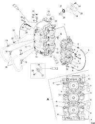 mariner 40 50 jet 30 3 cylinder 2 stroke perfprotech com