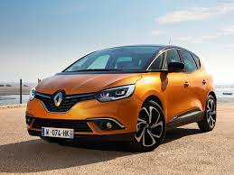 renault scenic 2017 white renault scenic 2017 pictures information u0026 specs