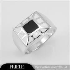 silver ring for men islam silver men ring men gold ring designs for men buy