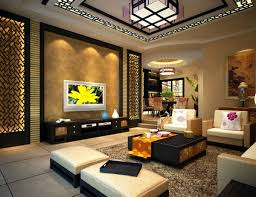 tips for decorating the dining room according to feng shui bugg