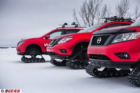 nissan rogue hatch tent car reviews new car pictures for 2017 2018 nissan
