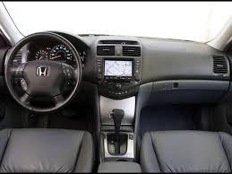 honda accord 2005 manual 2005 honda accord sedan specifications pictures prices
