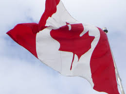 History Of Canadian Flag File 28 Sept 2017 Canadian Flag Jpg Wikimedia Commons