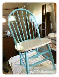 Rocking Chair Pad Pottery Barn Rocking Chair Cushions Home Chair Decoration