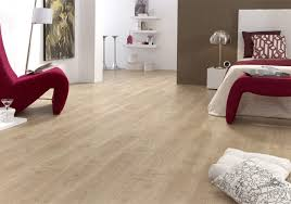 Types Of Laminate Flooring Types Of Laminate Flooring Get The Correct For Each Room Finsa