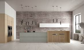 timeless kitchen backsplash contemporary italian kitchens designs creative timeless ideas