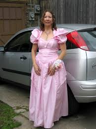 Prom Dresses From The 80s November 1 2005 Best Prom Ever