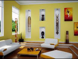 home decor calgary 100 cheap cool home decor home decor cool home office