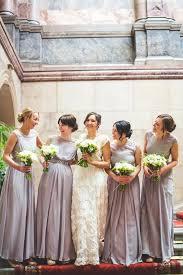 wedding dresses sheffield gorgeous grandeur a simple stunning wedding at sheffield town