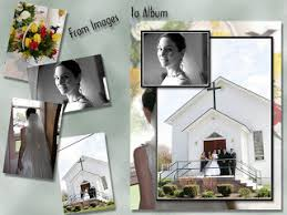 gold royal wedding wedding albums wedding albums online 2011