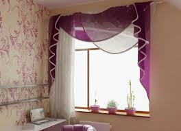 Purple Bedroom Curtains 33 Modern Curtain Designs Latest Trends In Window Coverings