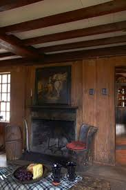 Count Rumford Fireplace 189 Best Fireplaces Images On Pinterest Primitive Fireplace