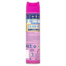 Vanish Easy Clean Carpet Cleaning Vanish Carpet Cleaner Upholstery Gold Power Foam Shoo Large