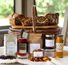 gourmet gift top 9 online shops for food gift baskets