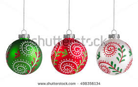 christmas ornaments christmas ornaments stock images royalty free images vectors