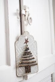 1749 best christmas 2 images on pinterest