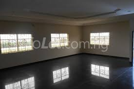 3 bedroom flat apartment for rent mobil rd lekki ilaje lekki