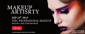 colleges for makeup artists professional makeup artist courses mugeek vidalondon