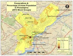 Philadelphia On Map Philadelphia Mapping Project Solidarity Economy Resources