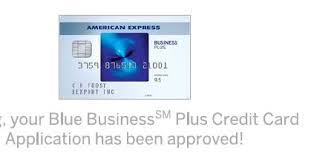 American Express Business Card Application My Mid Year App O Rama Should I Stay Or Should I Go Points