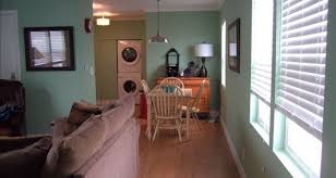 Interior Decorating Mobile Home Mobile Home Decorating Ideas Inspirations Decorating Mobile Homes