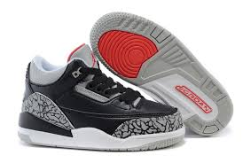 kid jordans coupon code australia outlet air 3 shoes 2017 kids black