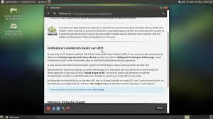 ubuntu bureau virtuel comment utiliser ubuntu mate
