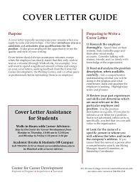 cover letter apostille cover letter sample cover letter and