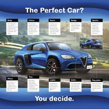 matte blue bentley this is the nation u0027s dream car the cgi supercar is the best of