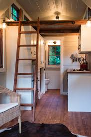 growing business in tiny houses