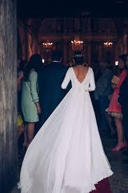 ma robe de mariã e les 25 meilleures idées de la catégorie robe et blanche sur