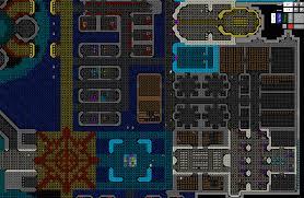 astonishing dwarf fortress kitchen 38 for online design with dwarf