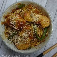 cuisines chinoises les 42 meilleures images du tableau weekendcookingchallenge