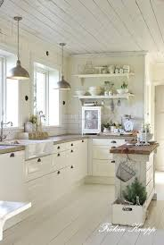 Cottage Kitchen Lighting Cottage Kitchen Lighting Healthychoices