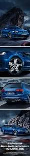 best 25 volkswagen golf 6 ideas only on pinterest golf r